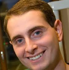 Nikolaos Christidis